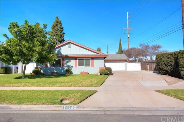 12971 Aspenwood Ln, Garden Grove, CA 92840