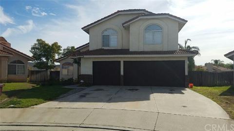 25981 Andre Ct, Moreno Valley, CA 92553