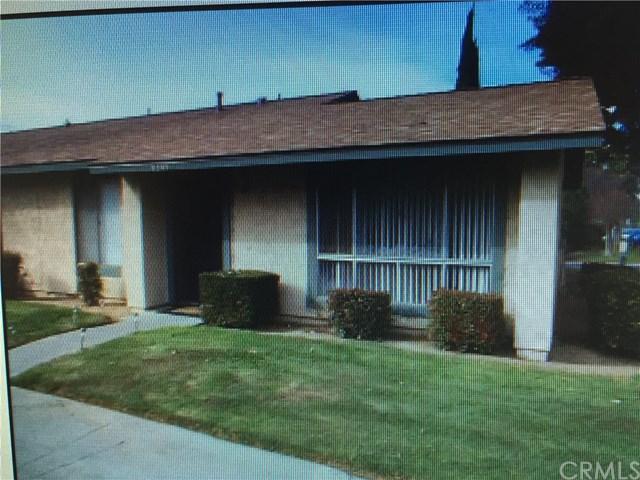 6365 La Mirada Way, Riverside, CA 92504