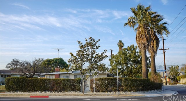 1133 San Bernardino Ave, Pomona, CA 91767