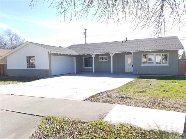 686 Azure Ct, Upland, CA 91786