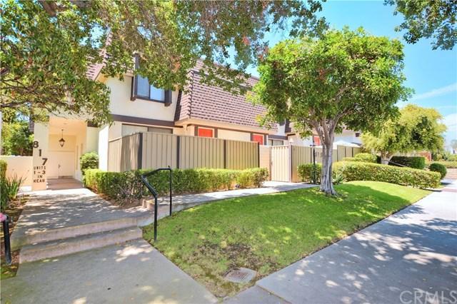 817 N Monterey St #3, Alhambra, CA 91801