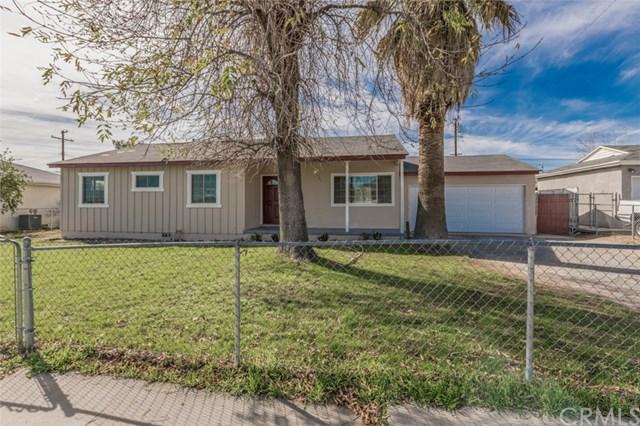 3324 Mountain Ave, San Bernardino, CA 92404