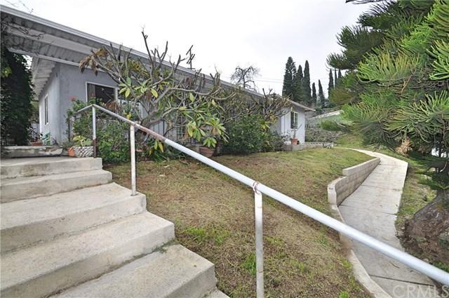 3867 Rosemead Ave, Los Angeles, CA 90032