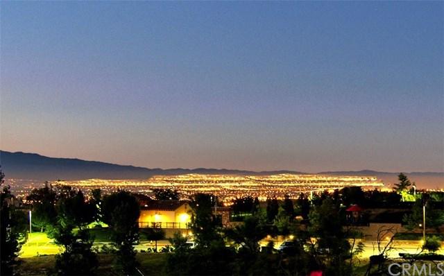 16369 Aviano Lane, Chino Hills, CA 91709