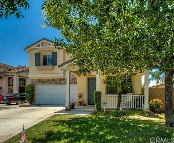 13087 River Oaks Dr, Rancho Cucamonga, CA 91739