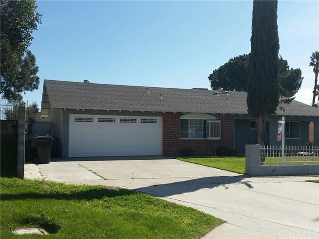 8605 Encina Ave, Fontana, CA 92335