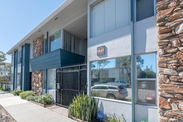 735 Cedar Avenue #17, Long Beach, CA 90813