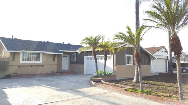 630 N Sunset Ave, La Puente, CA 91744