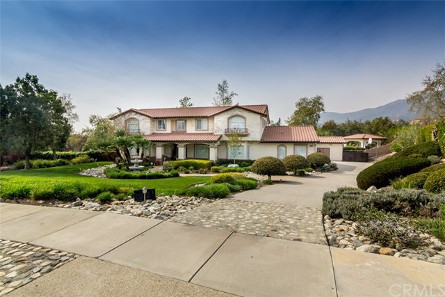 1119 Cooke Avenue, Claremont, CA 91711