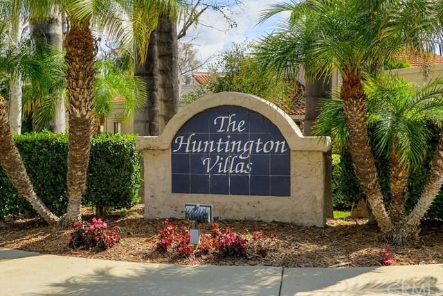 9764 Huntington Dr #B, Rancho Cucamonga, CA 91701
