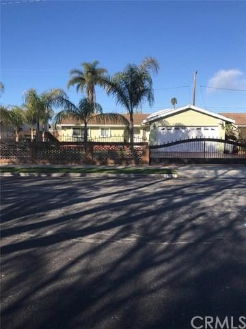 4501 Beaumont Ave, Oxnard, CA 93033