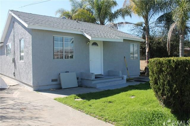 1138 W Fernleaf Ave, Pomona, CA 91766