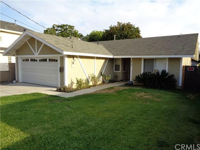 612 Royal Oaks Dr, Monrovia, CA 91016