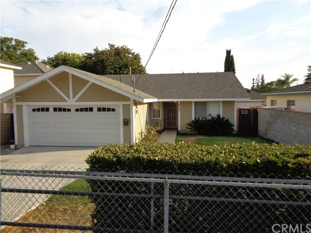 612 Royal Oaks Drive, Monrovia, CA 91016