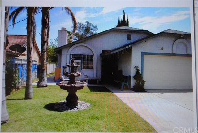 1395 Walnut St, San Bernardino, CA 92410
