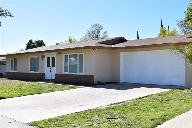 1852 N Alice Ave, Rialto, CA 92376