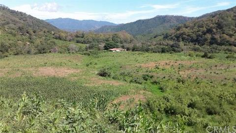 0 Rancho Los Laureles O Milpilla, Out Of State, CA 46990