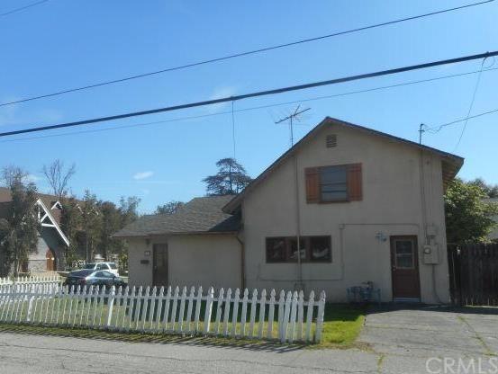 127 S 5th Ave, Covina, CA 91723