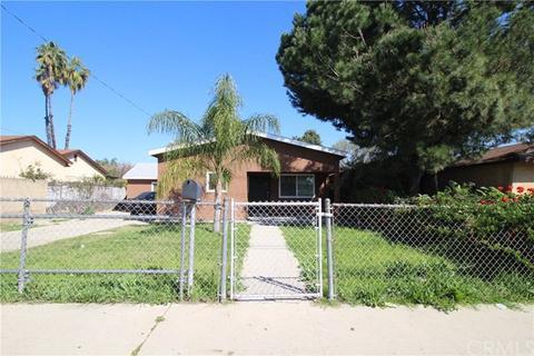 625 W Lexington Ave, Pomona, CA 91766