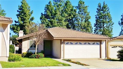 1218 Fairway Cir, Upland, CA 91784