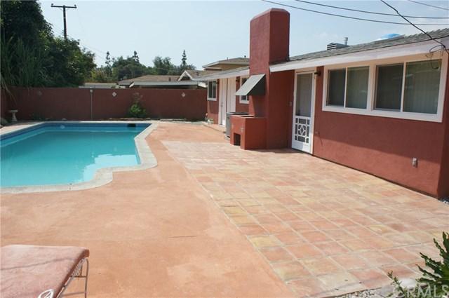 2520 Santa Ysabel Ave, Fullerton, CA 92831