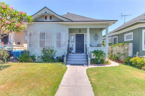 338 S State St, Los Angeles, CA 90033