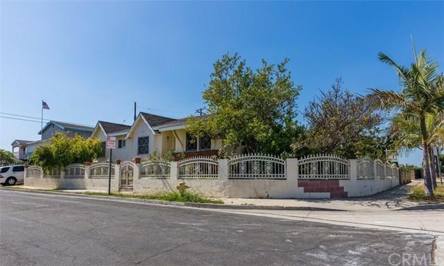 860 E Realty St, Carson, CA 90745
