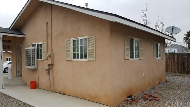 6247 Morton Ave, Riverside, CA 92509