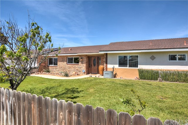 4001 Bluff St, Norco, CA 92860