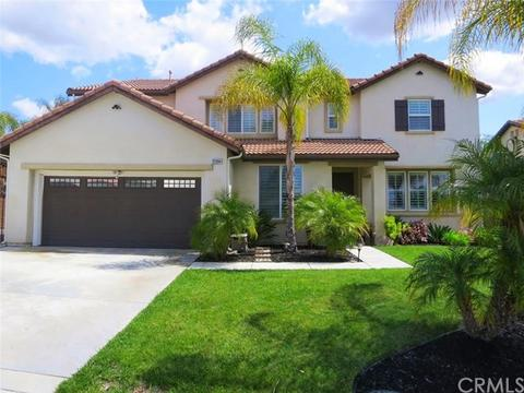 35984 Red Bluff Pl, Murrieta, CA 92562