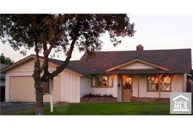 3912 S Forecastle Ave, West Covina, CA 91792