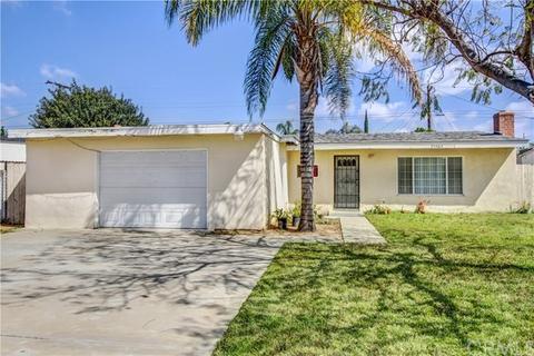 25462 Gentian Ave, Moreno Valley, CA 92551