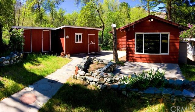13816 Hazel Dr, Lytle Creek, CA 92358