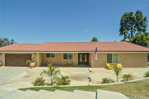 1365 Paseo Dorado, San Dimas, CA 91773