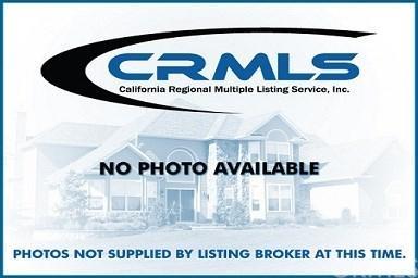 1843 Chota Rd, La Habra Heights, CA 90631