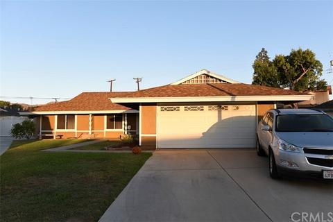 5144 Shamel Ct, Riverside, CA 92505