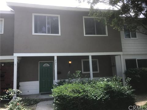 431 N Rockvale Ave, Azusa, CA 91702