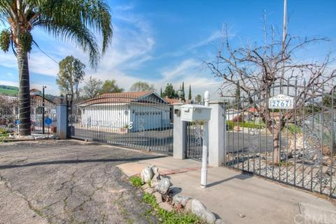2767 Native Ave, Rowland Heights, CA 91748