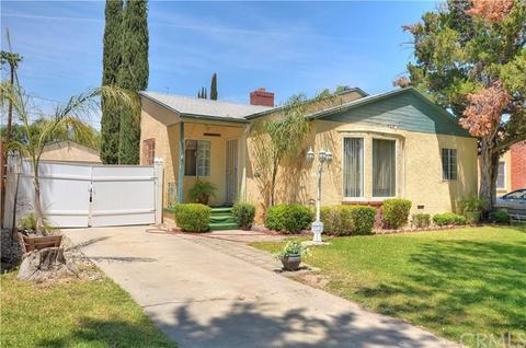 568 Niles St, San Bernardino, CA 92404