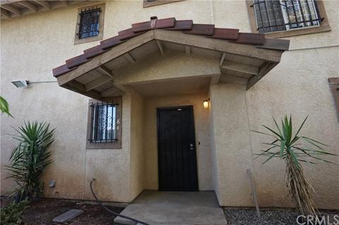 1384 S San Antonio Ave #C, Pomona, CA 91766