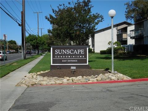 8990 19th St #420, Rancho Cucamonga, CA 91701