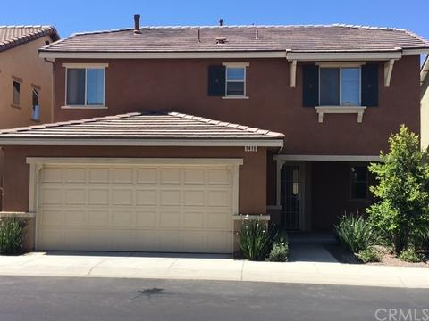 1415 Silverberry Ln, Beaumont, CA 92223
