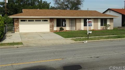 878 S Linden Ave, Bloomington, CA 92316