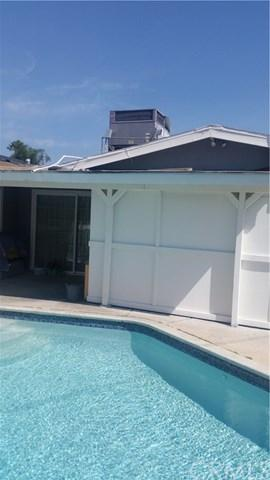 1403 Felicia Ave, Rowland Heights, CA 91748