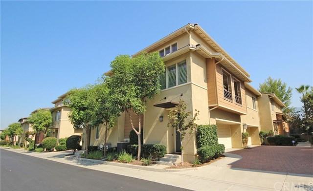 12464 Benton Dr #1, Rancho Cucamonga, CA 91739