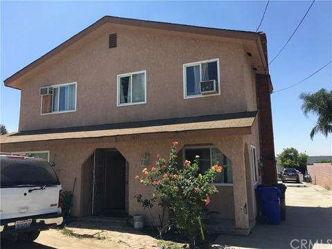 10171 8th St, Rancho Cucamonga, CA 91730