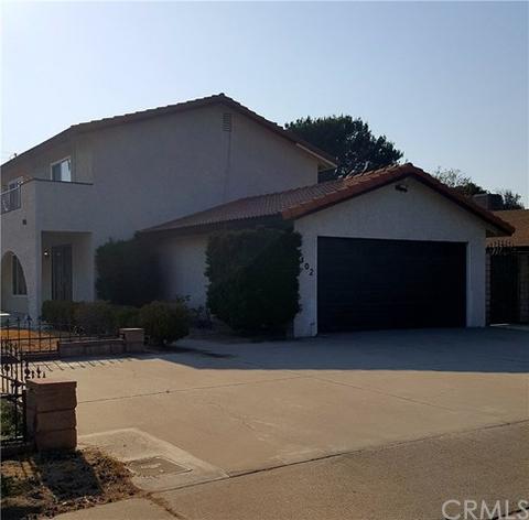 3102 Casa Loma Dr, San Bernardino, CA 92404