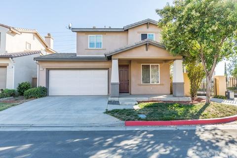 3186 Acaciawood Pl, Riverside, CA 92503