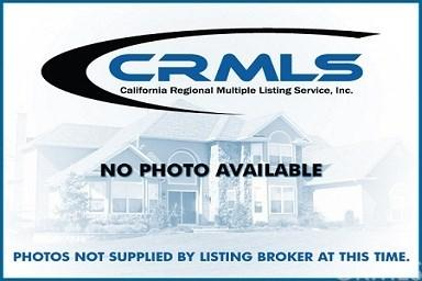 14840 Pamlico Rd, Apple Valley, CA 92307